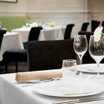 Restaurant Edvard