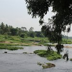 Triveni Sangamam, Srirangapatna
