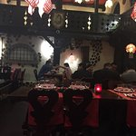 Photo of Restaurant Edelweiss