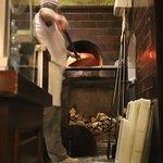ภาพถ่ายของ Ristorante Pizzeria Arlecchino