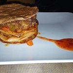 Photo of La Cocina de Manuel