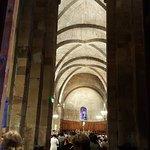 Foto van Cite Episcopale