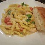 Photo of Pasta Pasta