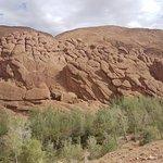Photo of Sahara Exploring Expedition Day Tours