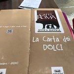 Foto di Caffè Roma