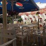 Taverna Fish Filipi 2