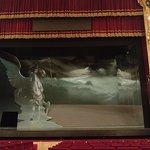 Foto Teatro Regio
