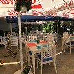 Taverna Fish Filipi 7