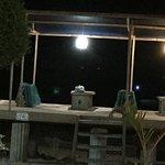 Billede af Coral Beach 1