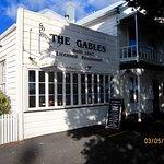 Photo of The Gables Restaurant