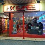 En Mx Games Geek Shop, encotrarás el regalo perfecto, y la mayor variedad de Funko Pop! de la zo