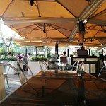 Photo of Momart Cafe