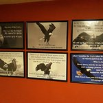 The Coffee Grove Restaurant & Resorts - CG - Ala照片