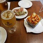Photo of Cerveceria Baviera
