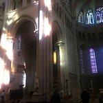 صورة فوتوغرافية لـ Cathedral Saint Jean Baptiste