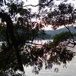صورة فوتوغرافية لـ Kandy Lake