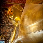 ภาพถ่ายของ Wat Pho Thai Traditional Massage School