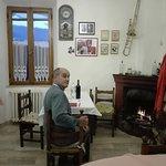 Bild från Il Cacciatore