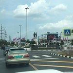 ภาพถ่ายของ Chai travel and Day Tour in Phuket