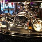 Photo de Thunder Road Cafe