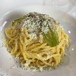 Photo of Ristorante pizzeria la Coccinella