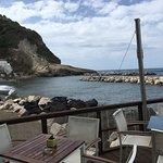 Bar Pasticceria Rosticceria Dolce e la vitaの写真