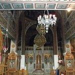 Photo of Panayia Ekatondapiliani Cathedral