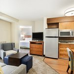 Homewood Suites by Hilton Pleasant Hill Concord