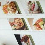 Foto de Lian Restaurant (TaiKoo Hui)