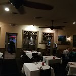 Photo of Ciao Bistro