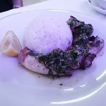 Restaurant Christkindlwirt Foto