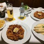 Foto di Gelbmanns Gaststube