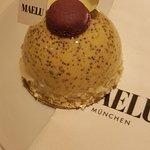 Foto di Cafe Maelu