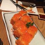 Photo of Kanpai Sushi