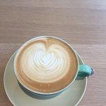 Zdjęcie Caffelatte Espressobar