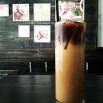 Luxmens Cafe照片