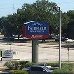 Fairfield Inn & Suites by Marriott Lakeland Plant City Photo