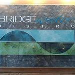 Photo of Bridgewater Bistro