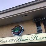 The Turtle Club - Naples resmi