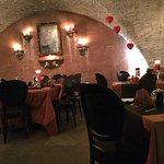 Photo of Ristorante Borgo Antico