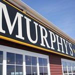 Murphy's Restaurant & Patio