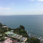 江の島シーキャンドル (江の島展望灯台)の写真