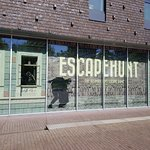 Photo of The Escape Hunt Experience Groningen