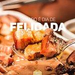 Foto van Cachacaria do Dede e Emporio