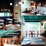Anima Restaurante