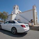 Algarve T