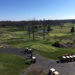 Eaglewood Golf Course