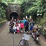 ภาพถ่ายของ Fulong Old Caoling Tunnel