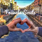 Travelsouls