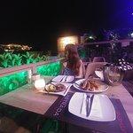 Photo of Athens Status Acropolis Restaurant
